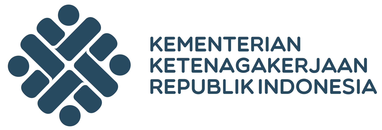 BBPLK Medan